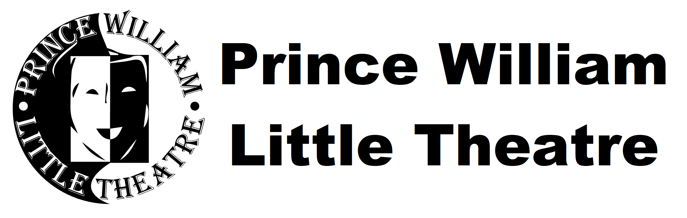 Prince William Little Theatre